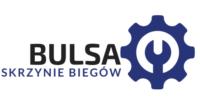 Bulsa – Skrzynie Biegów Wrocław – Serwis